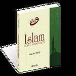 Islam, Foi et Adoration