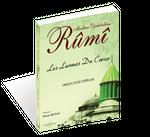 Mevlana Djalaleddine Rumi Les Larmes Du Coeur
