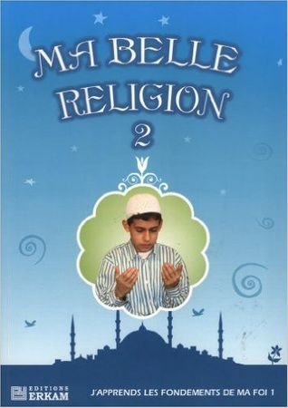 Ma Belle Religion - 2