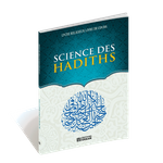 Science Des Hadiths