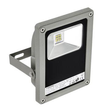 LED Fluter 10W