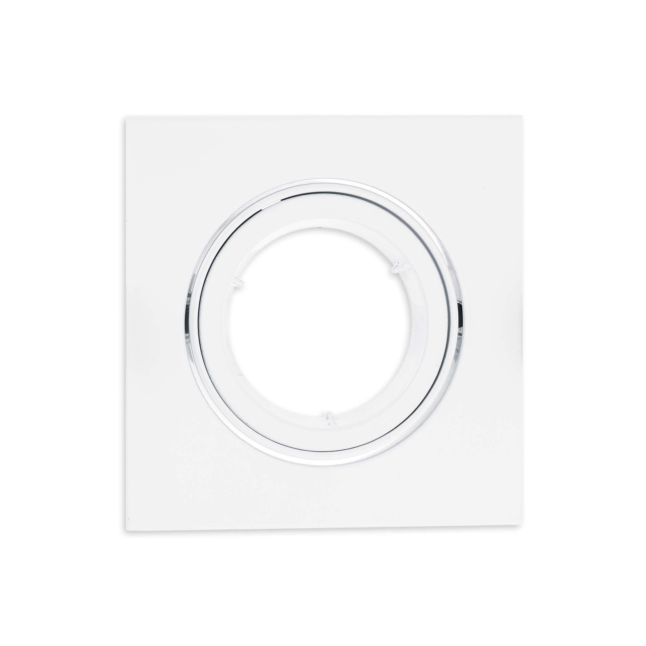 Türklingel Paris 007 mit LED Klingel incl Gravur Klingelplatte anthrazit RAL7016