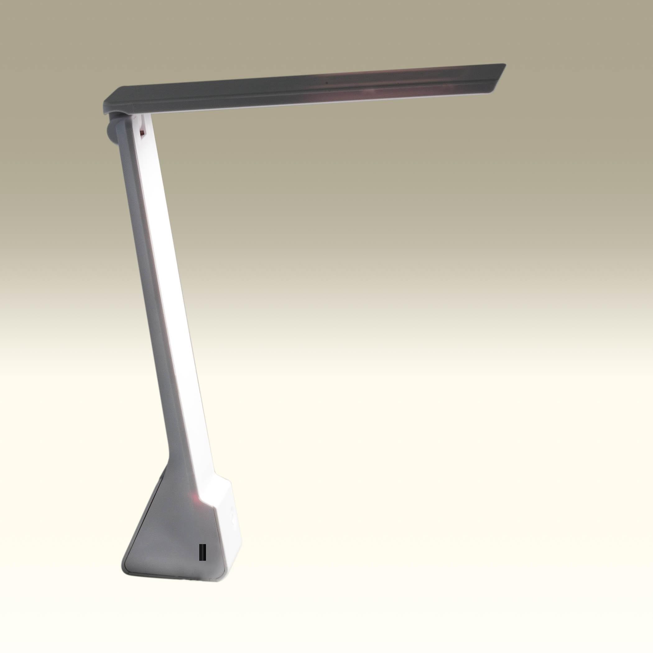 lamps signature metal by item products style design desk number ashley kylen vintage lamp