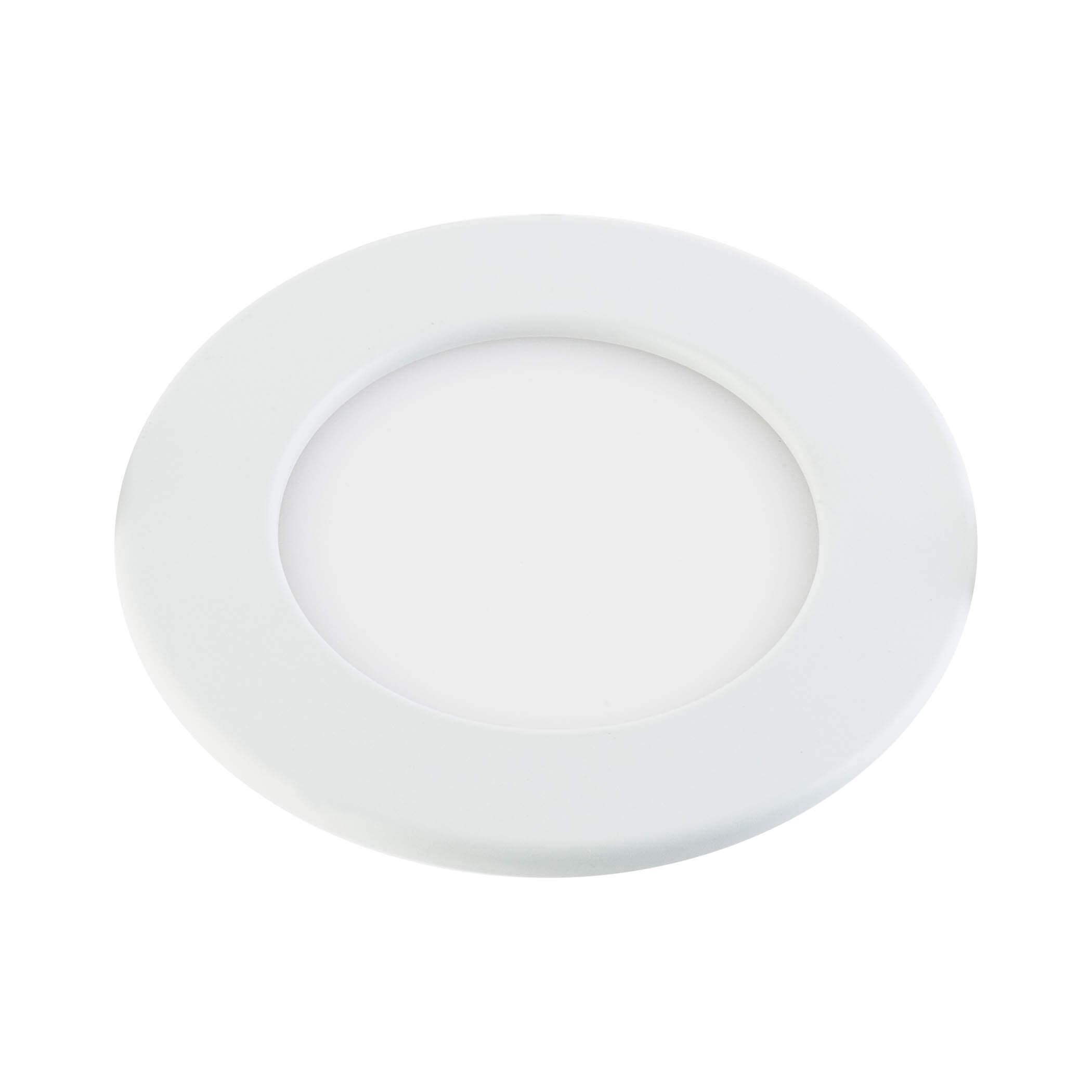 LED Einbauleuchte R115