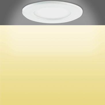 PANEL R 170 12W – Bild 4