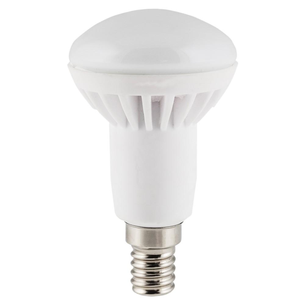 E14 R50 SMD10 Reflector Lamp