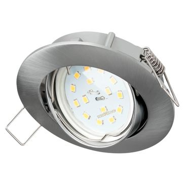 Downlight type 11 + LED module