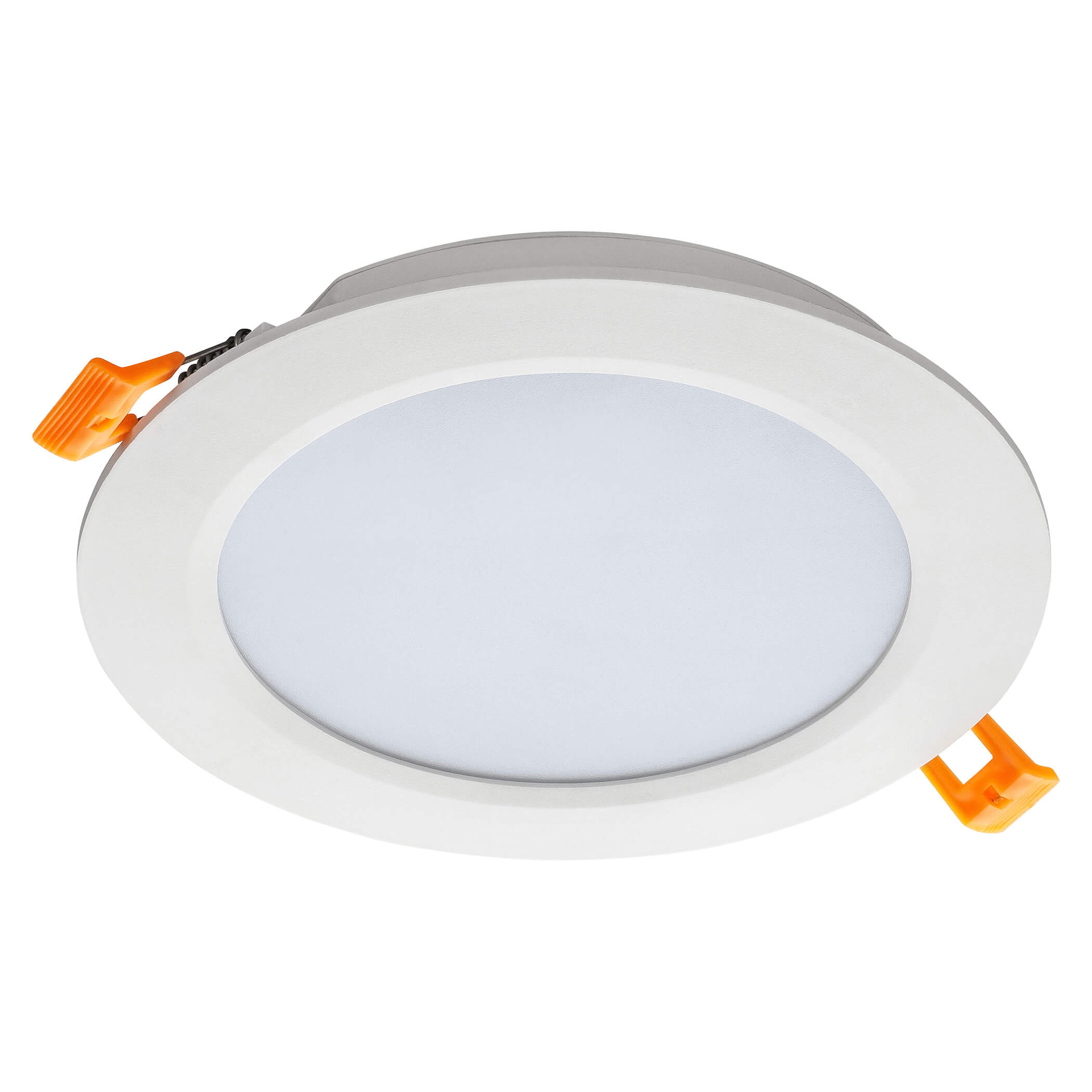 Led Panel 6w Buy Led Lamps And Led Lights In Sebson Store