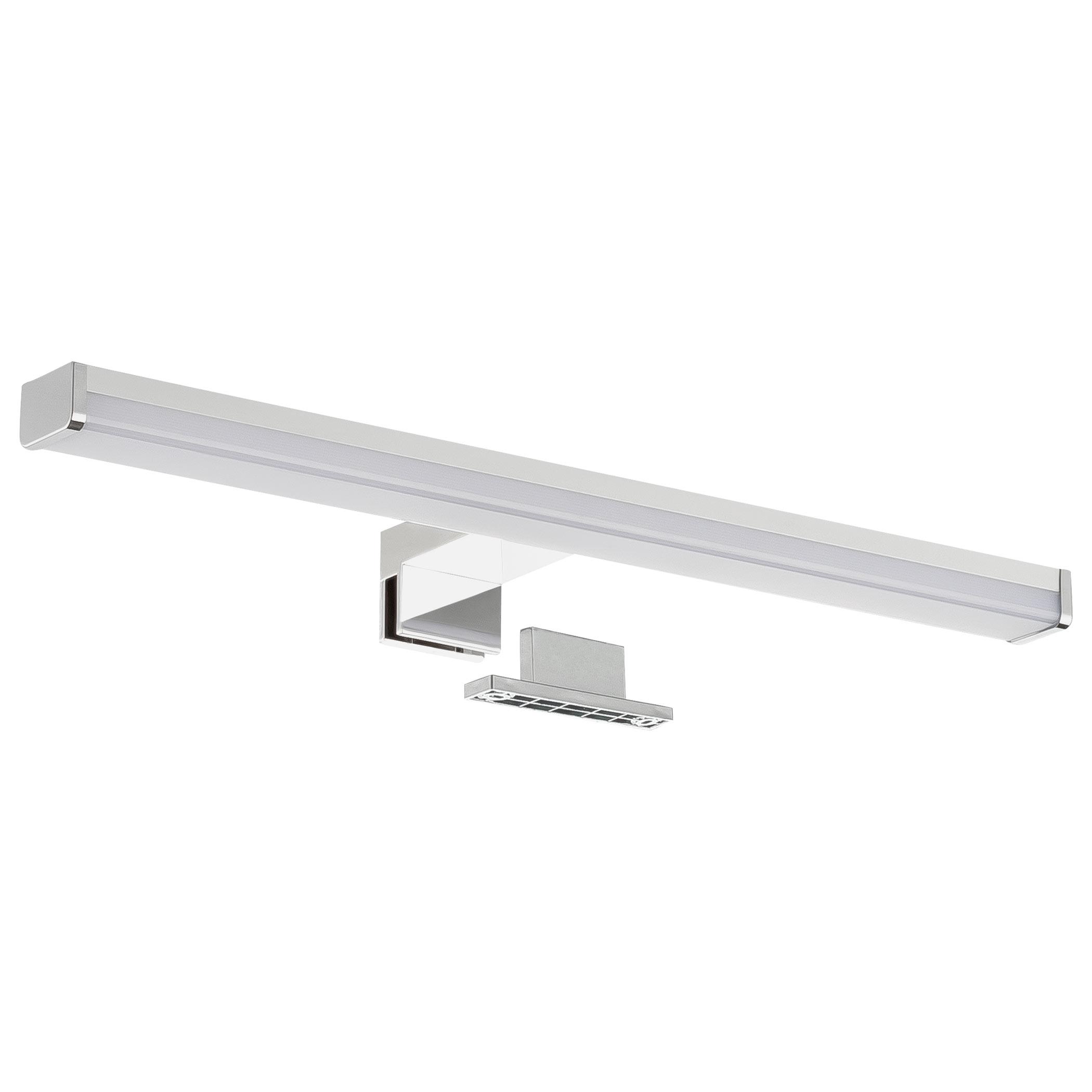 LED Spiegelleuchte 9W 40cm
