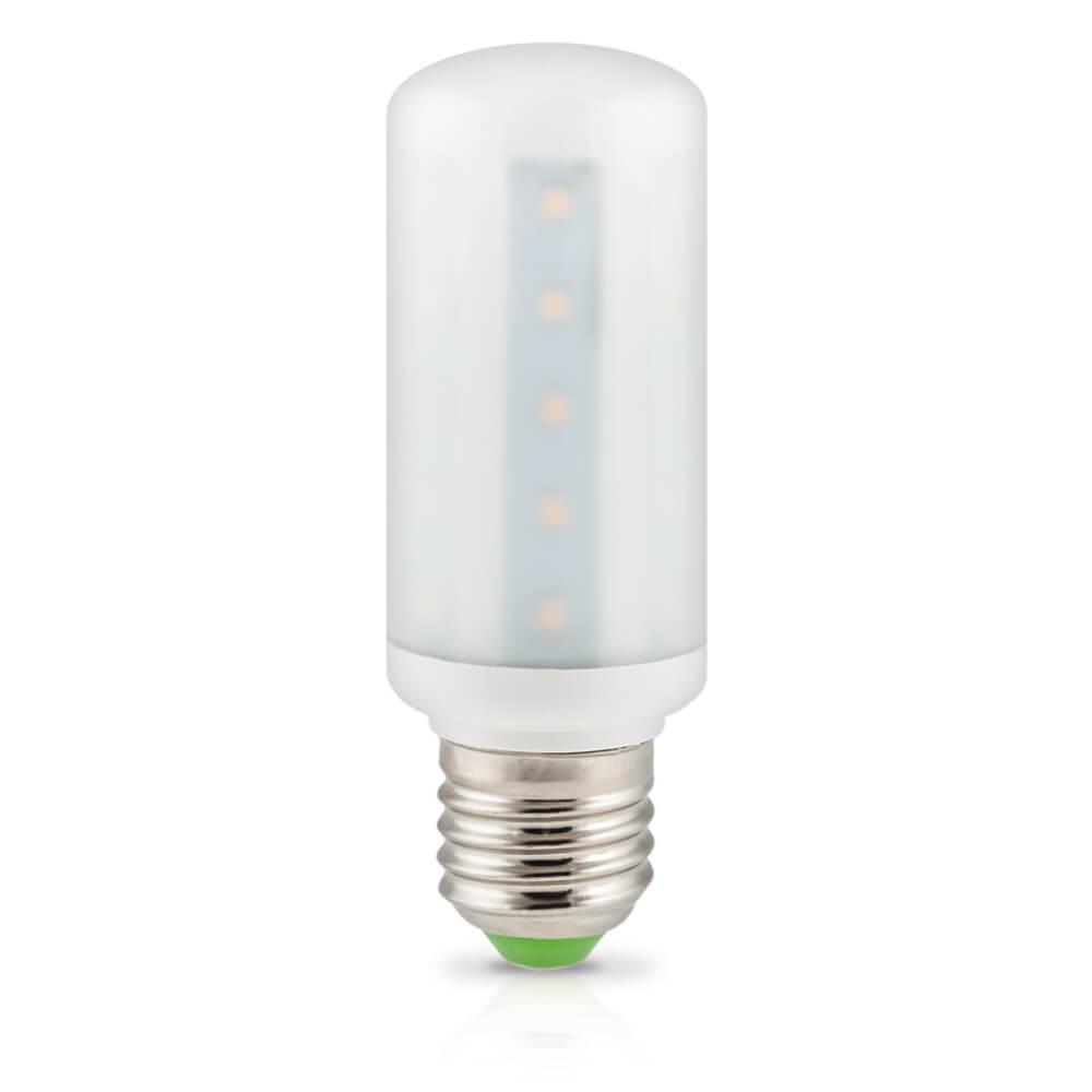Verwonderlijk LED Lampe E27 Cornlight 8W | LED Lampen und Leuchten im LED Shop HX-06
