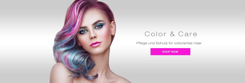 Eine haarfarbe 8 buchstaben
