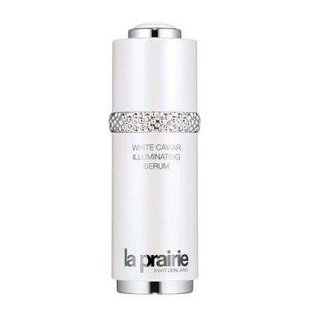 Detailbild zu LA PRAIRIE WHITE CAVIAR ILLUMINATING SERUM 30 ML