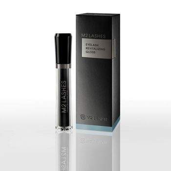M2 BEAUTE'  Eyezone Conditioning Complex 8 ml