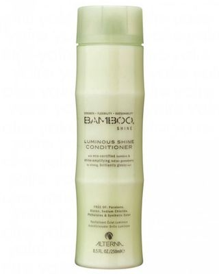 Detailbild zu Alterna Bamboo Shine Luminous Shine Conditioner 250 ml