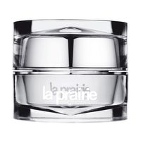 LA PRAIRIE CELLULAR CREAM PLATINUM RARE 30 ML
