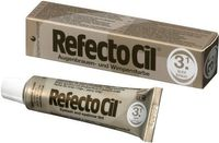 Refectocil 3.1