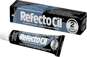 Refectocil 2