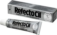 Refectocil 1.1