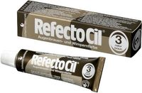 Refectocil 3