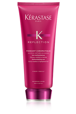 Detailbild zu Kerastase Reflection Fondant Chromatique 200ml