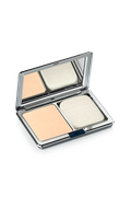 La Prairie Powder Finish Rose Beige