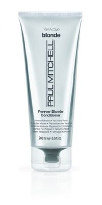 Paul Mitchell Forever Blond Conditioner 200ml