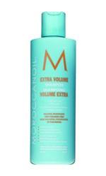 Maroccanoil Extra Volume Shampoo 250 ml