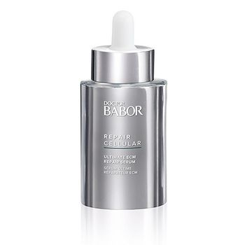 Detailbild zu DOCTOR BABOR REPAIR CELLULAR ULTIMATE ECM REPAIR SERUM 50ML