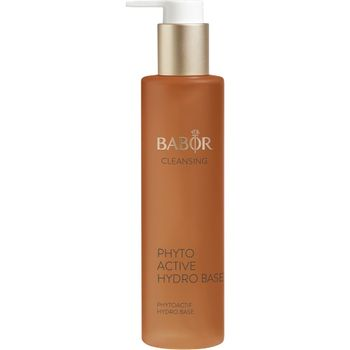 BABOR CLEANSING PHYTOACTIVE HYDRO  BASE 100ML