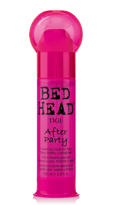 Detailbild zu TIGI Bed Head After Party 100 ml