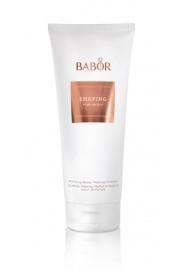 BABOR Spa Shaping For Body Firming Body Peeling Cream 200ml