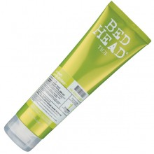 Bed Head TIGI Re-Energize Shampoo 250ml