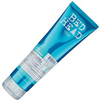 Bed Head TIGI Recovery Shampoo 250ml
