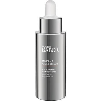 DOCTOR BABOR REFINE CELLULAR A16 BOOSTER CONCENTRATE 30ML
