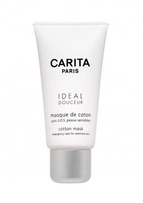 CARITA MASQUE DE COTON 50 ML