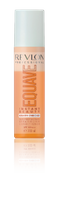 Revlon Equave Perfect Summer 200ml