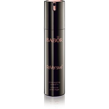 BABOR REVERSIVE ANTI AGING CREAM 50ML