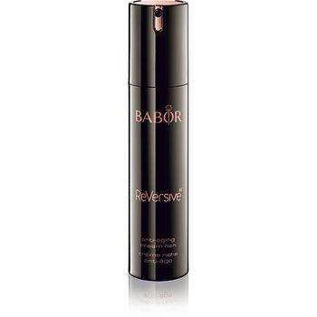 BABOR REVERSIVE ANTI AGING CREAM RICH 50ml