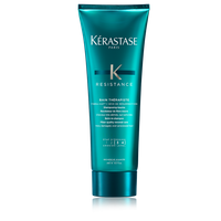 Kerastase Resistance Therapiste Bain 250ml