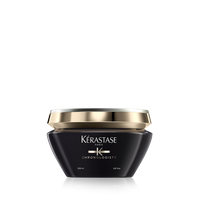 Kerastase Chronologiste La Creme de Regeneration 200ml