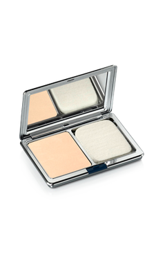 LA PRAIRIE POWDER FINISH NATURAL BEIGE 14.2 G