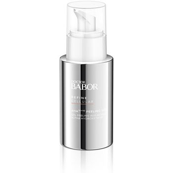 DOCTOR BABOR REFINE CELLULAR AHA 10+10 PEELING GEL 50ML