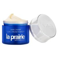 La Prairie Skin Caviar Luxe Cream Sheer 50 ml
