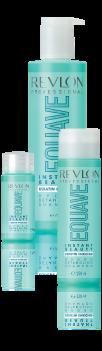 Detailbild zu Revlon Equave Hydro Shampoo 250ml