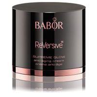 BABOR REVERSIVE SUPREME GLOW ANTI AGING CREAM 50ML