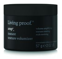 Style Lab Amp 2 Instant Texture Volumizer 57ml