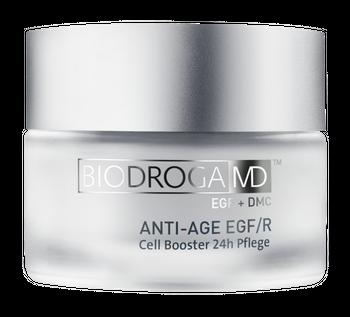 Biodroga Md Egf/R Cell Booster 24-H Pflege 50 ml