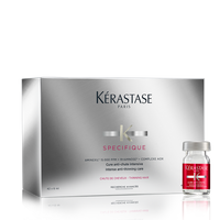 Kerastase Specifique Cure Aminexil 42x6ml