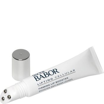Detailbild zu DOCTOR BABOR LIFTING CELLULAR FIRMING LIP BOOSTER 15ML