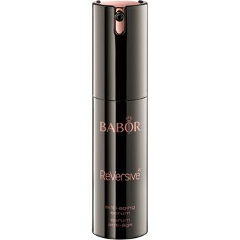 BABOR REVERSIVE ANTI AGING SERUM 30ML